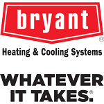 bryant-whatever-footer-logo