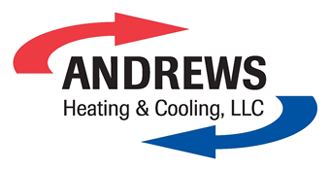 Andrews Heating & Cooling, LLC